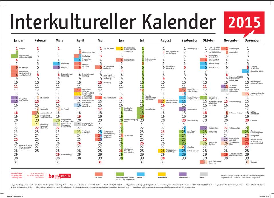 """... for """"Cate Zile Lucratoare Sunt In Ianuarie 2016"""" – Calendar 2015"""